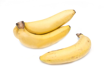 tropical fruits: banana tropical fruits for health, diet