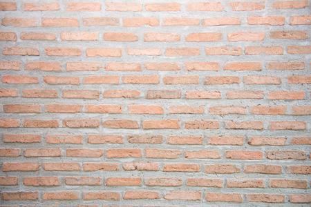 wall decor: classic brick Wall in home, decor