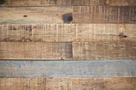 經典的木質牆壁家,裝飾