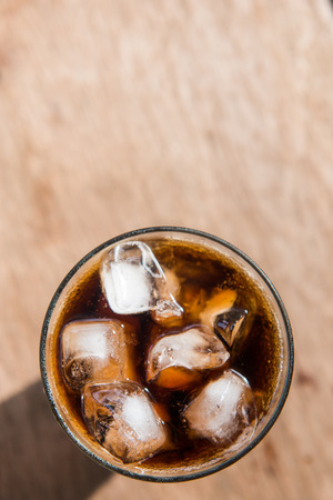 most popular: cold cola most popular sparking water, drink