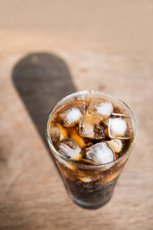 sparking: cold most popular sparking water, drink