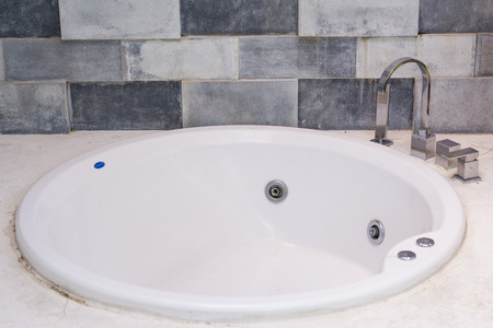 to sink: sink