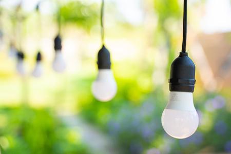 light bulb for decorate home,light
