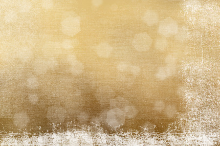 vealy: Abstract green grunge background Stock Photo