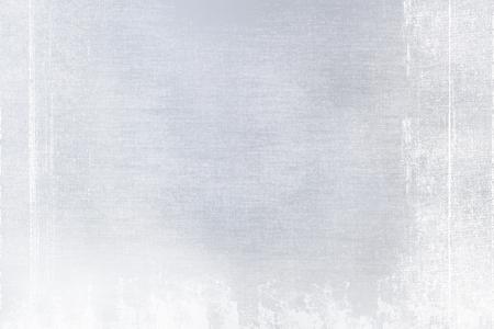 抽象的な多重グランジ背景 写真素材