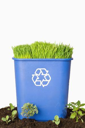 reduce reutiliza recicla: Reducir reutilizar reciclar