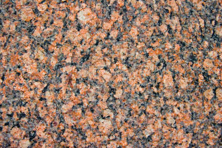 the mosaic backgrond from granite with pattern
