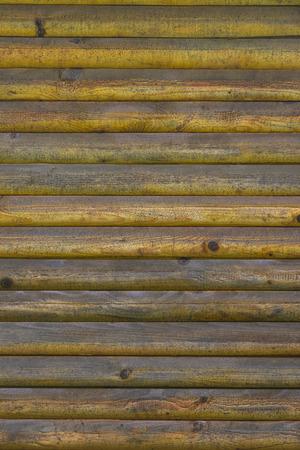 lineas horizontales: Lineas horizontales Foto de archivo