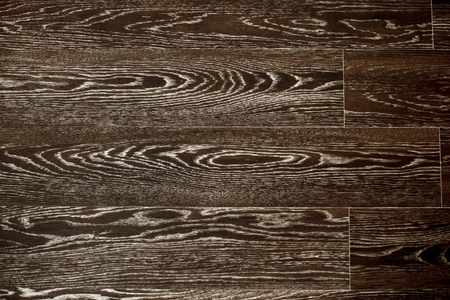 nailed: Texture wood floor, brown tint