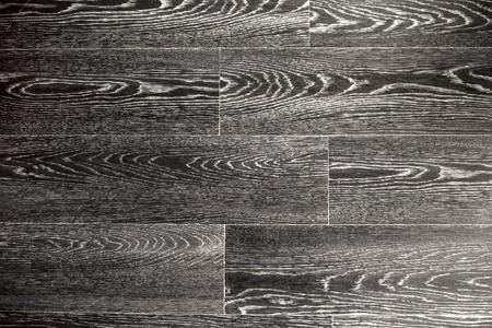 Texture wood floor, brown tint