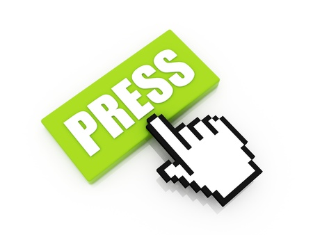 press button photo