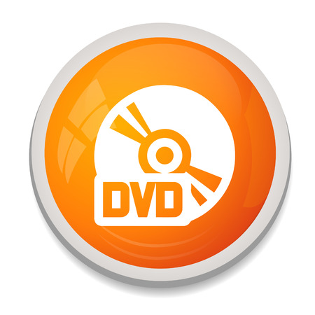 compact disc: compact  disc icon