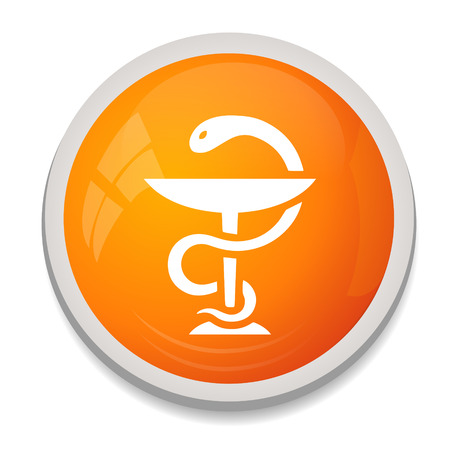 pharmacy icon Vector