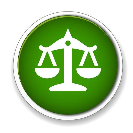 equil�brio: icon balan