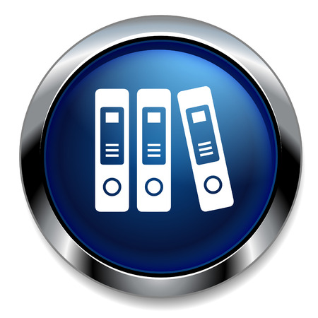 binder: binder icon