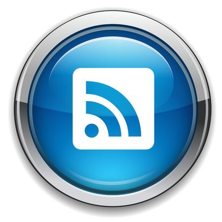icono wifi: icono wifi