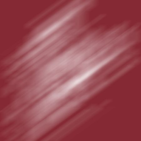 Burgundy background with white blur through the center. Фото со стока - 729114