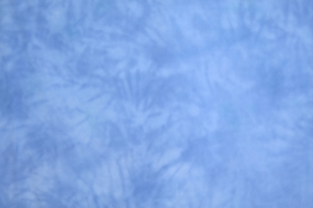 mottled: mottled blue background Stock Photo