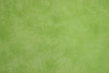 mottled: mottled green background Stock Photo