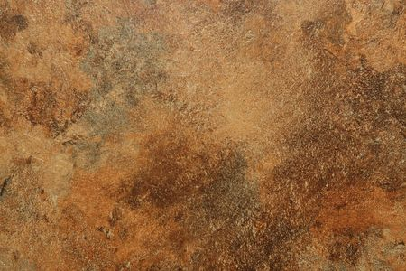 brown and rust colored texture