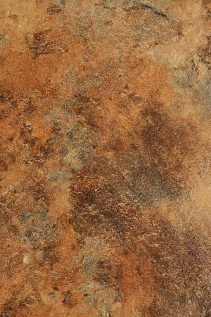 brown and rust texture - vertical