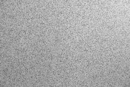 Abstract dust particle and dust grain texture on gray background, dirt overlay or screen effect use for grunge background vintage style