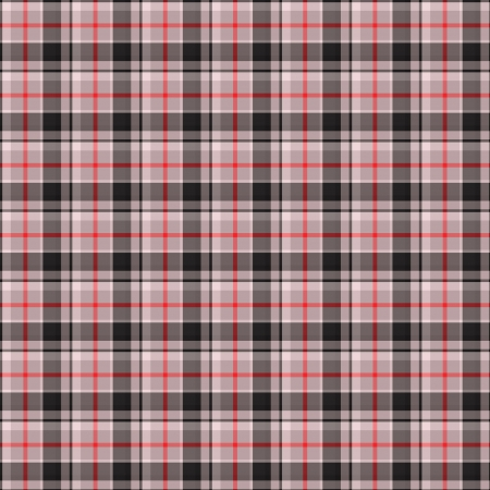 pink color fabric pattern Stock Photo