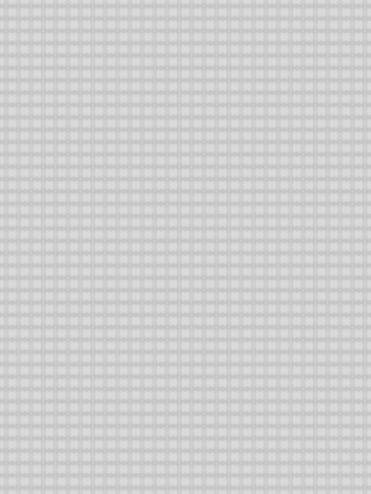 seamless grey color pattern  background photo