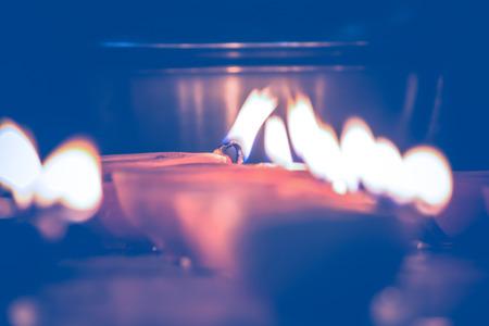 oil lamp: oil lamp, diwali celebration concept