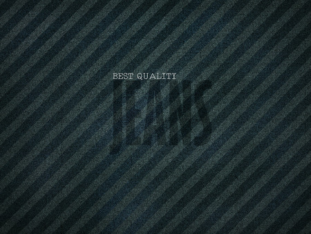 best quality: best quality jean texture, fabric and pattern background