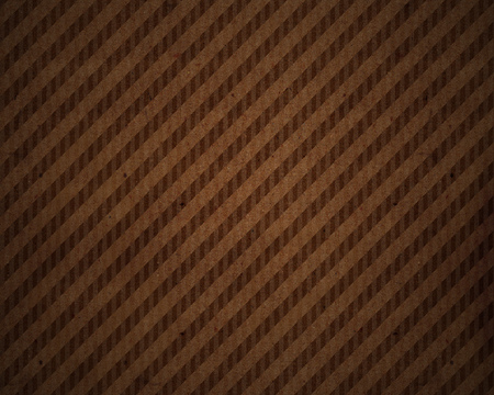 striped lines: Diagonal striped lines background with red and brown colors