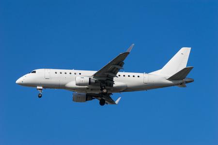 aeroplane: Airplane landing