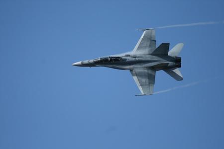 2011 Hornet Demo Practice