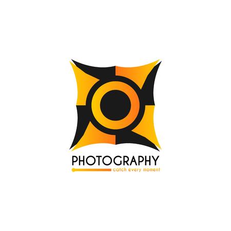 vector icon illustration for branding