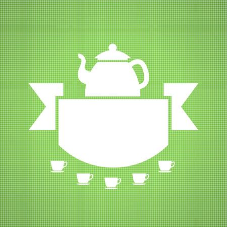tearoom: Teahouse design.