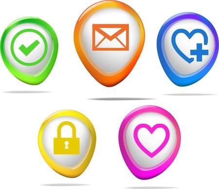 raya dating app founder