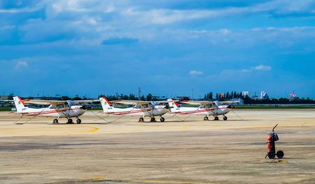 cessna: Cessna Aircraft