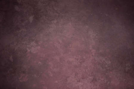 muted: background muted grung in shades of pink and gray