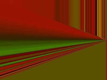 color samples background
