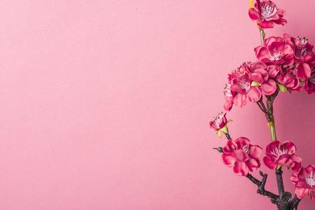 nowy rok: Chiński nowy rok dekoracji na Święto Wiosny Zdjęcie Seryjne