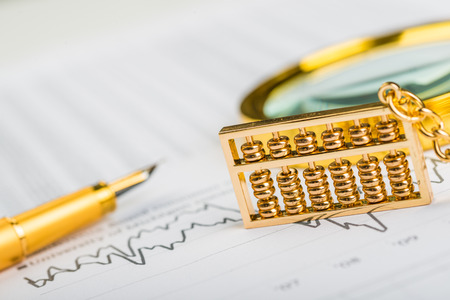 Data diagrams and golden tools