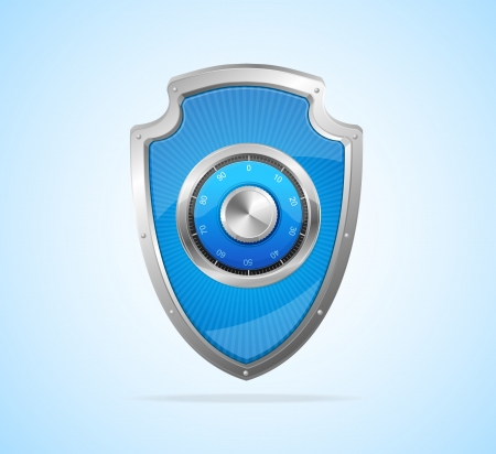 an antivirus: Shield antivirus