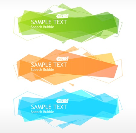 text free space: 1,2,3 concept