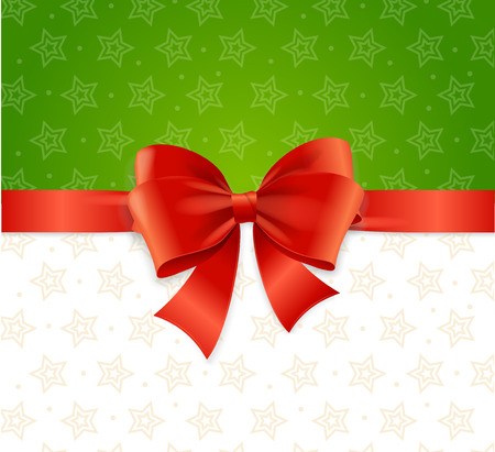 christmass: Christmass Background Concept Of Gift. Vector illustration