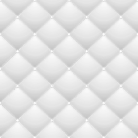 quilted fabric: Quilted Pattern Background. Illustration