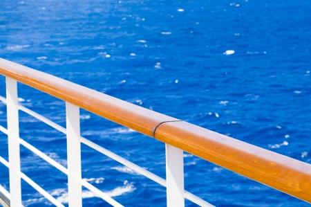 cruiseship: Ferroviario Cruiseship
