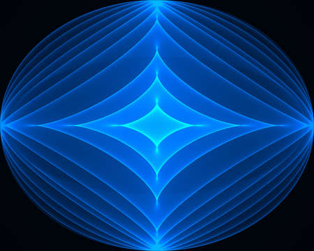 symetry: Abstract background Stock Photo