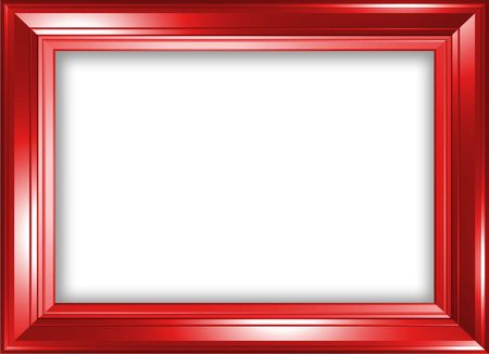 Empty Frame.