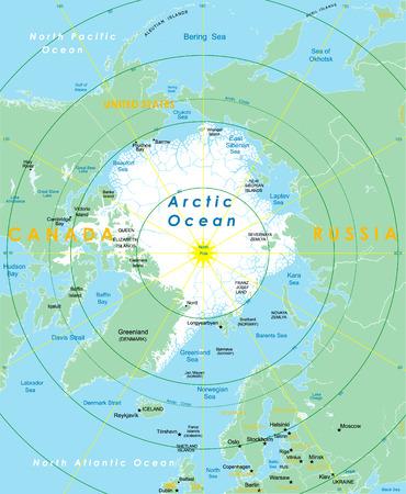 Noordpool.