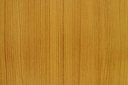brushed: Texture brown wood has a beautiful rough surface for decorating the furniture.